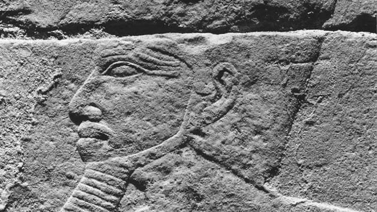 Todas as tecnologias egipcias já existiam sob o reinado do faraó Djoser