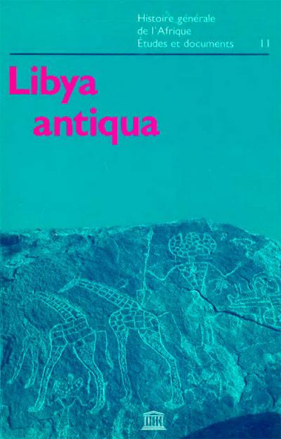 Etudes et documents: Histoire générale de l'Afrique, volume XI
